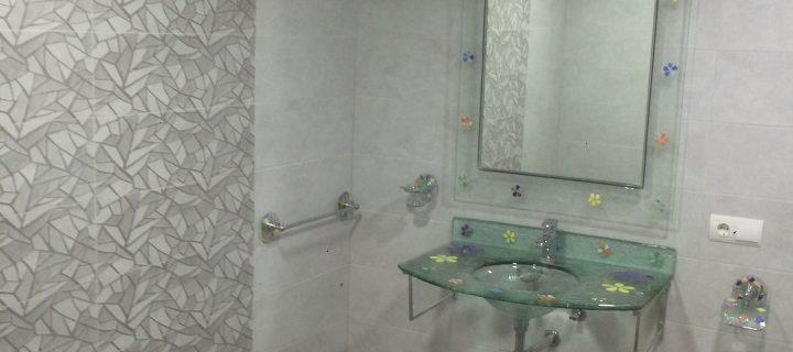 Baño musofer